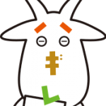 hagireya_character_2 - HP (2)